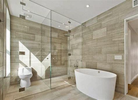 pose de carrelage mural salle de bain rev 234 tement mural salle de bain 55 carrelages et alternatives