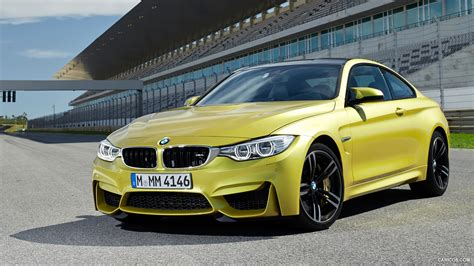 Bmw M4 Coupe Photo bmw m4 coupe picture 118635 bmw photo gallery