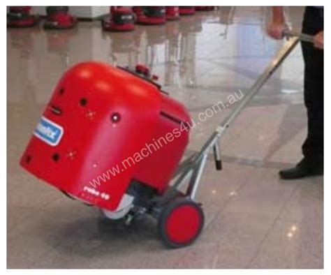 Commercial Floor Scrubbers Australia by New 2016 Cleanfix Robo 40 Commercial Floor Scrubber In