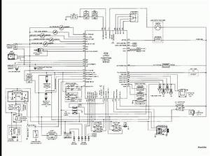 2005 Jeep Liberty Trailer Wiring Diagram