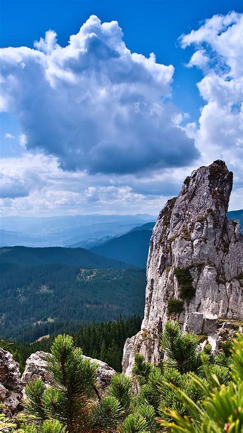 wallpaper mountains wallpapersafari