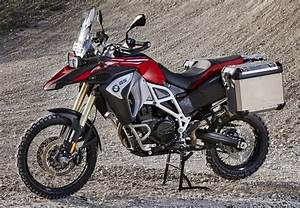 Bmw F800gs Adventure : bmw f800gs adventure price and release date 2018 bmw ~ Kayakingforconservation.com Haus und Dekorationen