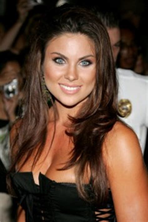 nadia bjorlin bra size age weight height measurements