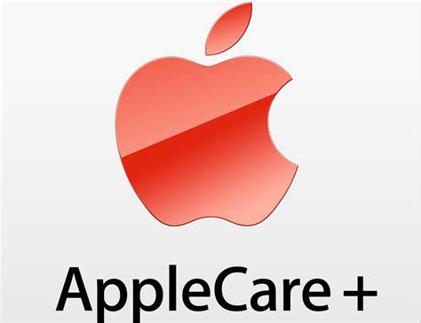 apple care iphone quelle assurance pour iphone