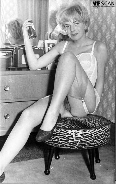 vintage flash archive british 1960s solos london collection 0024 vintage flash archive 534663