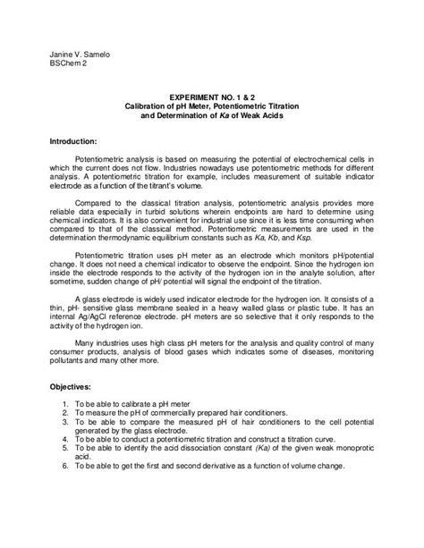 sample  resignation letter ideas  pinterest