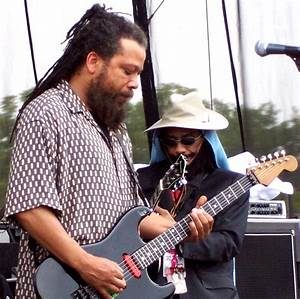 Bad Brains Discography Wikipedia