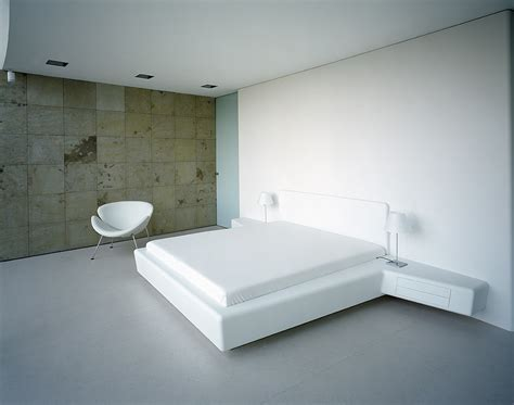 Corian Materiale Mobilier Palace Corian