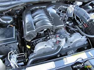 Dodge 35