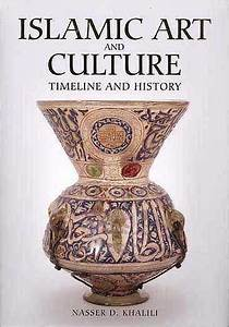 Islamic, Art, And, Culture, Timeline, And, History