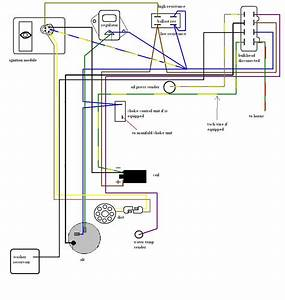 1966 Chrysler 440 Wiring Diagram