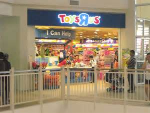toys r us babyzimmer toys r us wikiwand