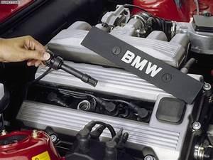 Die Bmw 318is E30 Story  U2013 Der M3 Des Einfachen Mannes