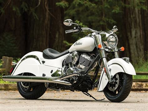 2016 Indian Motorcycle Lineup by Indian Motorcycle Announces Its 2016 Lineup Rider Magazine