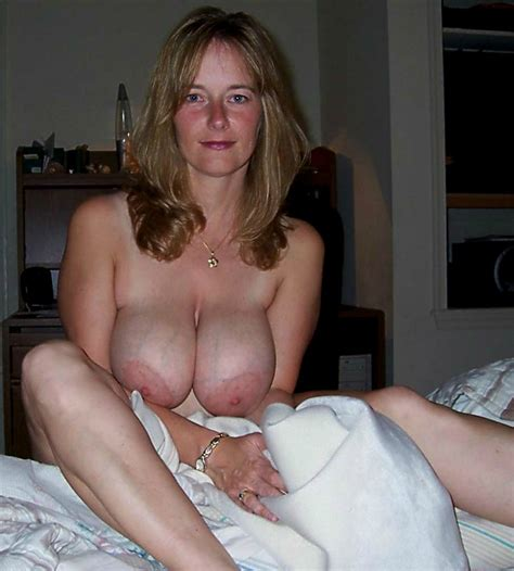 100 real milf tag milf sorted by position luscious