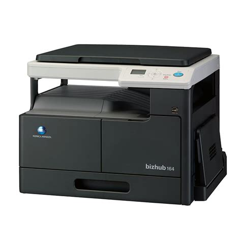 Download bizhub 367 driver download center konica minolta review and konica minolta bizhub 367 drivers download with new of 7 inch procedure panel kurs mobile from i2.wp.com konica minolta bizhub 363 black and white multifunction printer driver, software download for microsoft windows, macintosh and linux. KONICA MINOLTA Brasil