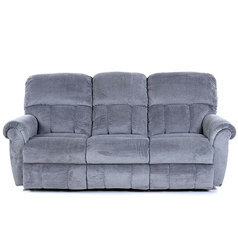 Boscovs Reclining Sofas by La Z Boy Briggs Power Reclining Sofa Boscov S