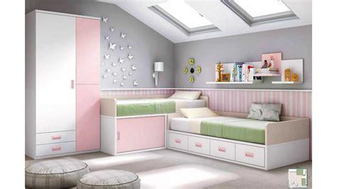 bureau fillette chambre fillette à personnaliser pour 2 fille glicerio