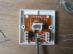 Circuit Wiring  Nissan 370z Wiring Diagram Body Electrical