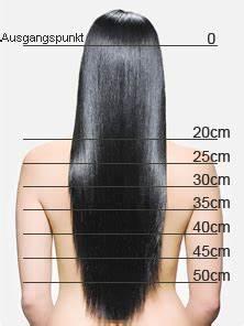 Haarverlängerung Auf Rechnung : ombre hair haarverl ngerung wir zeigen ihnen wie das geht ~ Themetempest.com Abrechnung