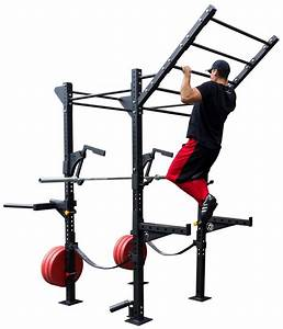 Fitnessstudio Zu Hause : riot single cube rig 2m heigh buy online at gym eq fitnessstudio ~ Avissmed.com Haus und Dekorationen