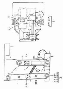 Minn Kota Powerup Lifter - Mkn5100 Parts