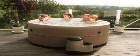 hire a tub tub hire newport isle of wight wight tub hire
