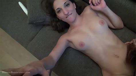 Perfect Spanish Teen Jimena Lago Homemade Sex Xnxx