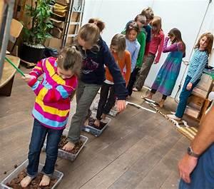 Turnen Mit Kindern Ideen : indoor barfu pfad turnen kiga pinterest turnen gymnastik und kindergarten ideen ~ One.caynefoto.club Haus und Dekorationen