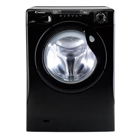 solde lave linge sechant electromenager pas cher lave linge lave vaisselle frigo