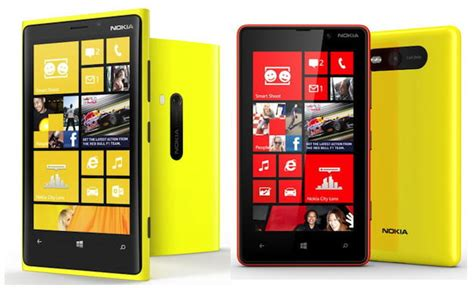 nokia s lumia 920 is most popular windows phone 8 handset digital trends
