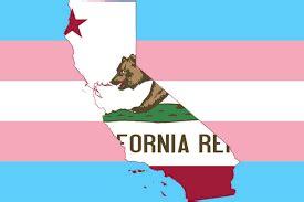 californias historic championing  transgender rights