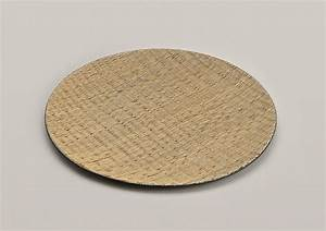 Tierfiguren Aus Kunststoff : deko schale fruitty rund obstschale aus bambus und kunststoff ca 33 cm schalen modern ~ Yasmunasinghe.com Haus und Dekorationen