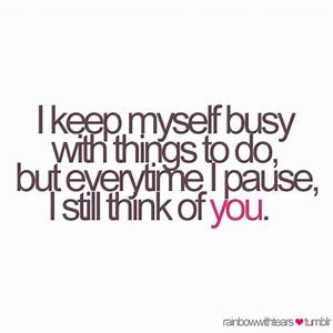 Love Quotes And Sayings For Him | Cute Love Quotes And Sayings