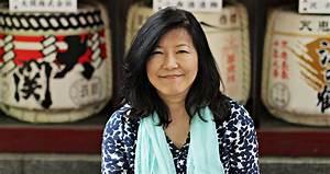 Meet Final Fantasy XV39s Composer Yoko Shimomura
