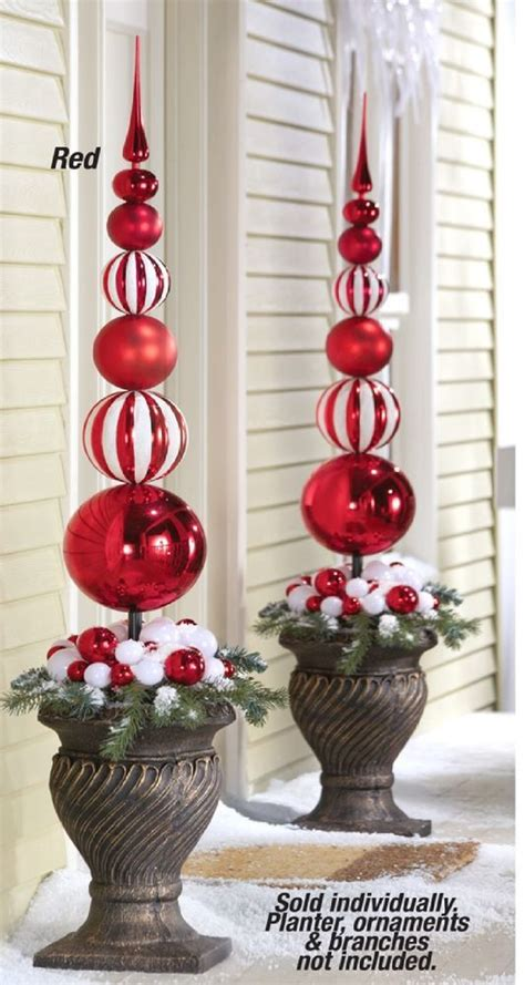 large christmas ornaments christmas ornament  cute