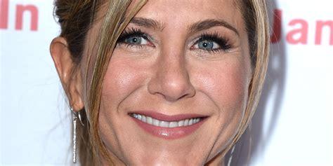 Jennifer Aniston Didn't Get An Oscar Nom, But She Sure Did
