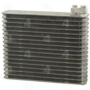 Check spelling or type a new query. A/C Evaporator Core 44088 for 2007-2008 Honda Fit | eBay