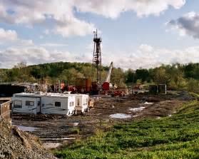 fracking | sierraclubillinois