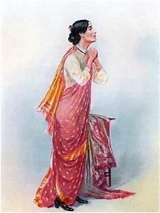 Ancient Indian Women Clothing   www.pixshark.com - Images ...