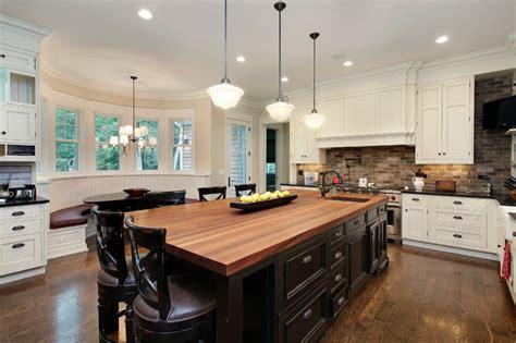 designing a small kitchen ridgewood residence 6662