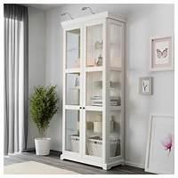 glass door cabinets 17 Most Popular Glass Door Cabinet Ideas - TheyDesign.net - TheyDesign.net