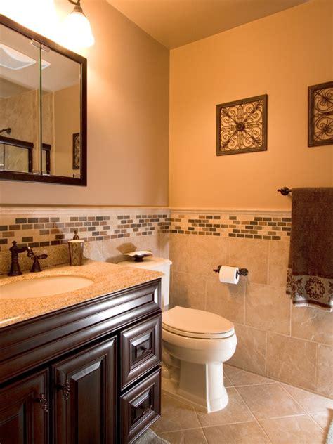 traditional bathroom decorating ideas traditional small bathroom bathroom design ideas pictures