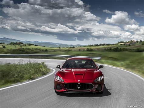 Maserati Granturismo Backgrounds by Maserati Granturismo Sport Wallpaper Background