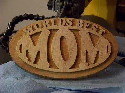 worlds  mom  demetry  lumberjockscom
