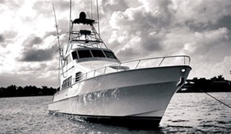 Fishing Boat For Rent Miami by Miami Fishing Boat For Charter 65 Ft Great Rates