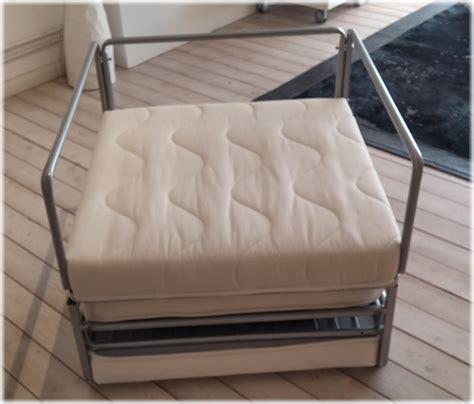divani e poltrone letto promozione poltrona letto sfoderabile scontata 40