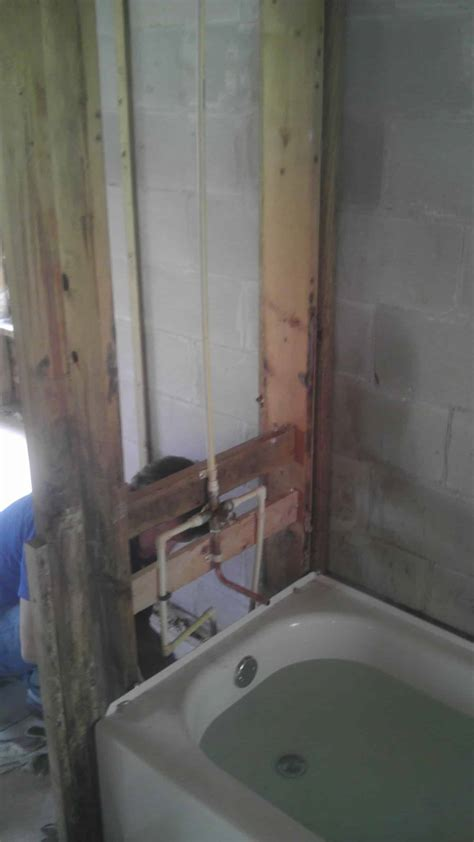 Bathroom Plumbing & Repair Specialists In Orlando Fl. City Of San Diego Trash Collection. Simplisafe Alarm System Reviews. Water Softener Dry Skin Personal Injury Boston. Redstone Rehab East Longmeadow Ma. Nursing School San Antonio Tx. Harris County Hospital District Human Resources. Casino Hotel In Shreveport La. Credit Card Processing Bank How Much Money