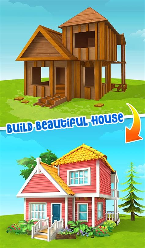 idle home makeover apk  android appromorg mod