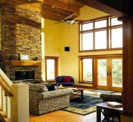 craftsman style home interiors 46 best images about craftsman style home decor ideas on craftsman craftsman style